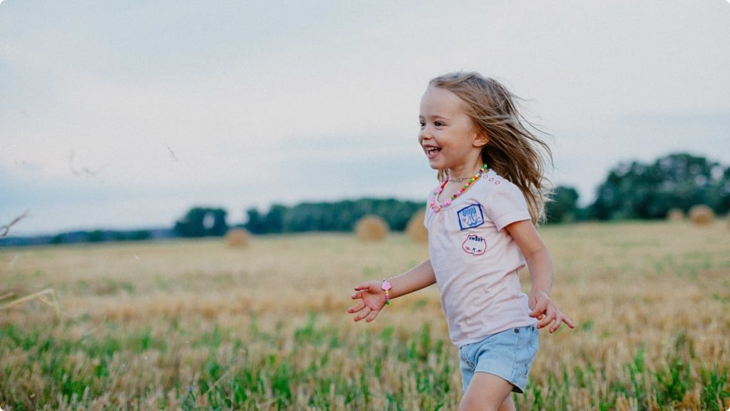 Eine ADHS Diagnose wurde bei ihrem Kind mittels Fragebogen festgestellt? Wie lange dauert eine ADHS Diagnose bei Kinder? Hier die neue ADHS Behandlung.