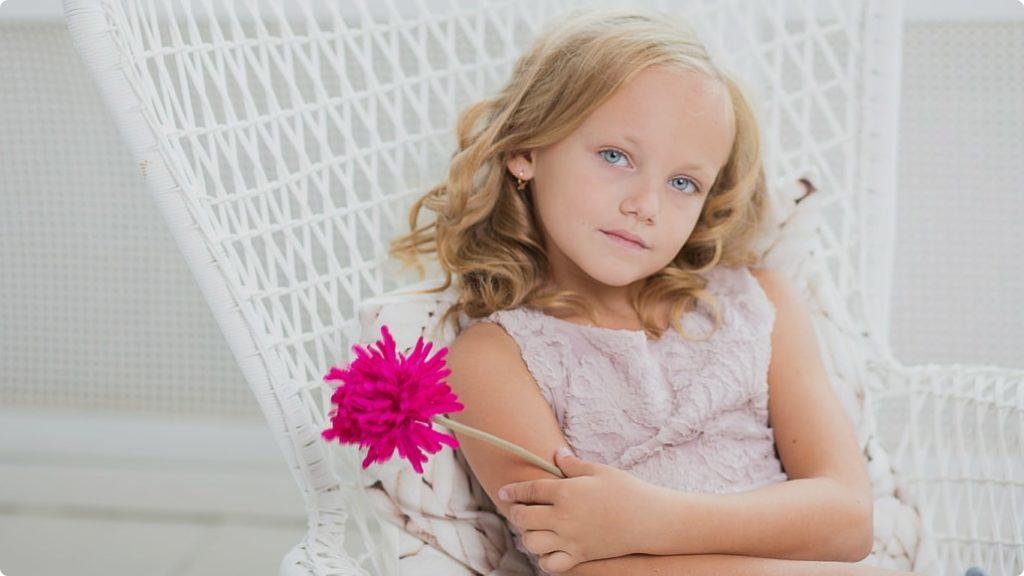 Ritalin als ADHS Medikament für mein Kind: ja oder nein? Die neue Möglichkeit für ADHS / ADS ohne Medikamente und Erfahrungen, ob pflanzlich, rezeptfrei oder gar nicht.