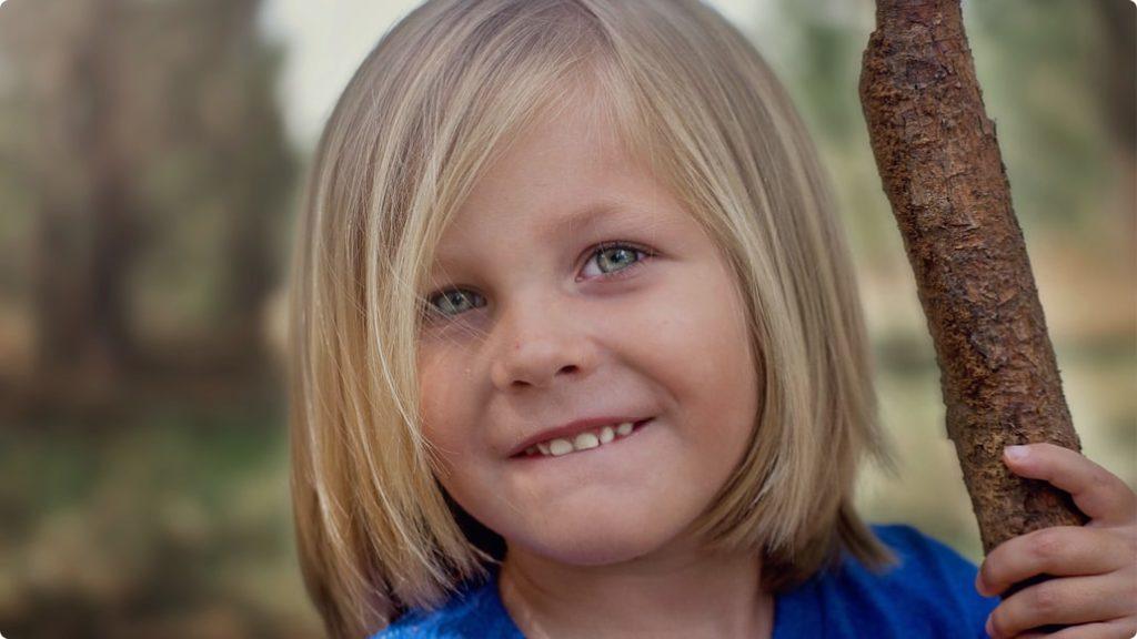 Was ist ADHS bei Kindern? Ursachen und Symptome von ADS können mittels Test oft als Krankheit manifestiert werden. Hier mehr zur neuen Behandlung von ADHS.