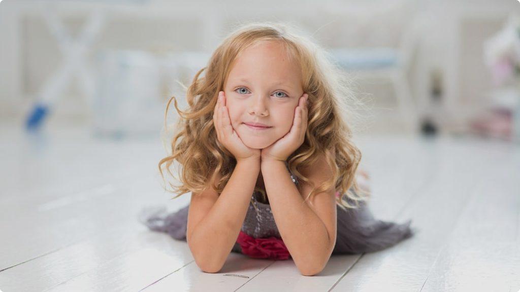Das Aufmerksamkeitsdefizit wird bei Kinder mit einem Test bestimmt. Oft kommt es ohne Ursache zur Therapie. Die Behandlung von ADHS & ADS braucht keine Diagnose.