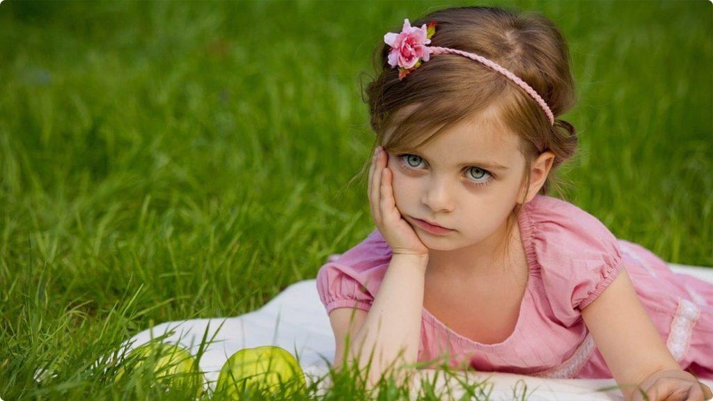 Eine Aufmerksamkeitsstörung bei Kinder sieht man an einem Test und an den Symptomen. Die Arten der Behandlung oder Therapie von ADHS & ADS hängen von den Ursachen ab.