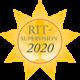 rit-stern-2020